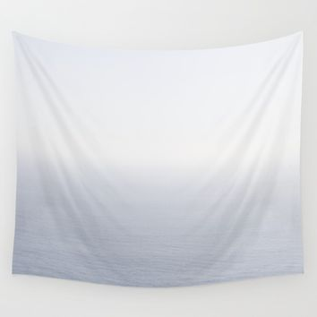 Floating Wall Tapestry by Brian Biles | Society6