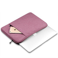 Laptop Bag, Laptop Sleeve 13 Inches, Laptop Case, Macbook Pro Case, Laptop Sleeve, Macbook Pro Sleeve, Macbook Air Case, Rose red, K54