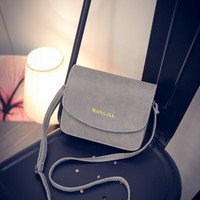 Women Classical Fashion One Shoulder Tote Bag On Sale = 4432195972