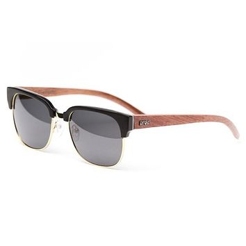 2046870b329 Quay Eyeware My Girl Sunglasses in from Shop The Trend Boutique