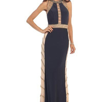 Divas & Queens RQ7311 Pageant Prom and Bridal Dress $175