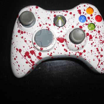 the best custom xbox - photo #44