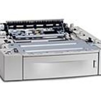 Xerox 097S03624 550-Sheet Feeder With Tray for Phaser 4510 Printer