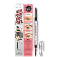 goof proof eyebrow pencil | Benefit Cosmetics