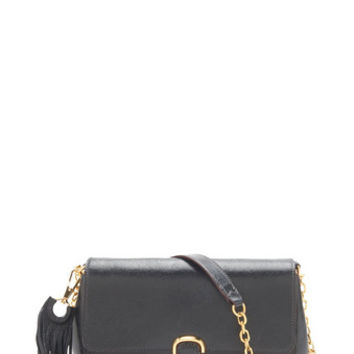 J, Marc. Shoulder Bag - Marc Jacobs