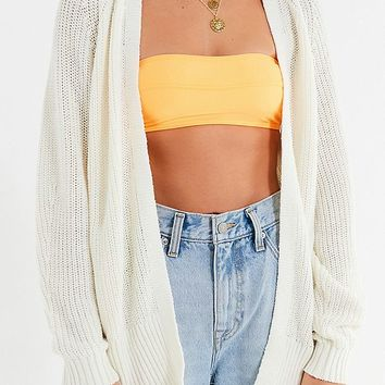 UO Blake Cardigan   Urban Outfitters