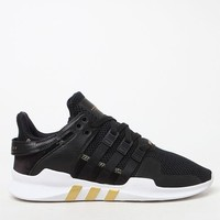 adidas Women's EQT Support ADV Sneakers at PacSun.com