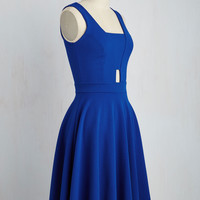 Rumba Rendezvous Dress | Mod Retro Vintage Dresses | ModCloth.com