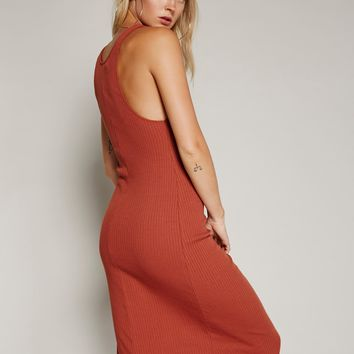 Free People Dion Dress