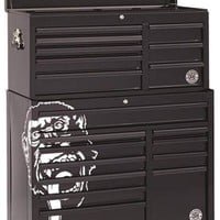Official Gas Monkey Garage Tool Box