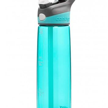 Contigo® | Water Bottle - BPA Free Bottles - AUTOSPOUT™ Water Bottle - Contigo®