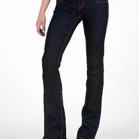 Miss Me Megan Boot Stretch Jean