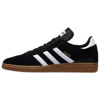 adidas BUSENITZ Leather | adidas US