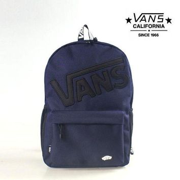 LMFONTJ Stylish Hot Deal Comfort Casual College Back To School On Sale Sports Strong Character Camouflage Print Korean Canvas Backpack [85046296588]