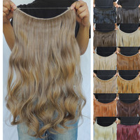 hair extensions elfin halo lady star style beauty forever cosplay ali moda fast sexy formula mega synthetic curly red 60cm 100g