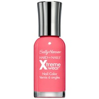 Hard As Nails Extreme Wear Nail Color