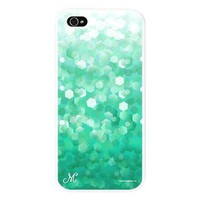 Seafoam iPhone 5 Case> IPhone Cases> Mermaid World Shop