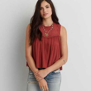 Shirts for Women | American Eagle Outfitters