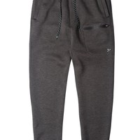 STASH ANTI SERIES FLEECE PANT