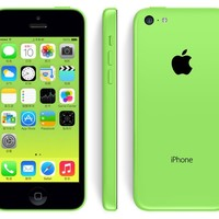 Apple iPhone 5C  5 Color  16GB Used Smartphone (GSM and CDMA Unlocked)