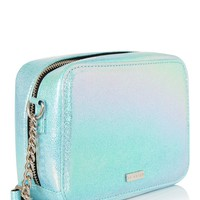 Mermaid Adley Cross Body Bag