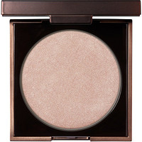 Flesh To Flesh Highlighting Powder | Ulta Beauty
