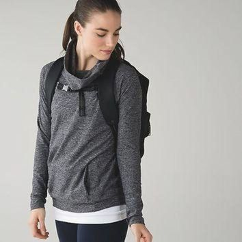 CREYON all day backpack | women's bags | lululemon athletica