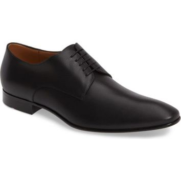 BOSS Prindo Plain Toe Derby (Men) | Nordstrom