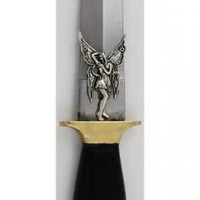 Deva Fairy Queen Athame at Every Witch Way Online Shop