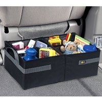 Case Logic Small Pop-Up Organizer (ACO5) (AC05)