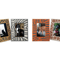 POO FRAMES | Elephant Poo Picture Frames | UncommonGoods