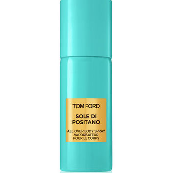 TOM FORD Sole di Positano All Over Body Spray, 5.1 oz./ 150 mL