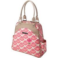 Flowering Firenze Sashay Satchel