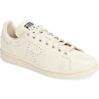 Raf Simons Stan Smith Sneaker (Women) | Nordstrom