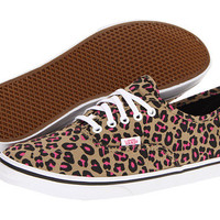 Vans Authentic™ Lo Pro - Zappos.com Free Shipping BOTH Ways