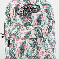 VANS Realm Backpack | Womens Backpacks