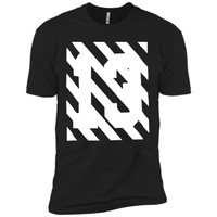 Off white 13 shirt t-shirt