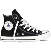Converse Unisex Chuck Taylor All Star High Top Sneakers