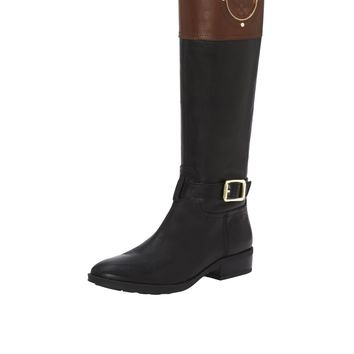 Vince Camuto Phillie Boot
