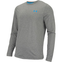 Under Armour Men's ColdGear Infrared Crew Neck Long-Sleeve Top