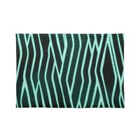 Green Safari Placemats