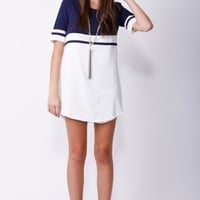 HelloMolly | Hello Sailor Dress - Dresses