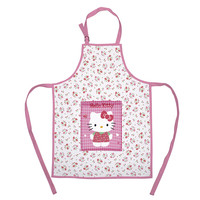 Hello Kitty Adult Size Apron
