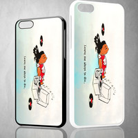 Lilo and Stitch Quotes Y1386 iPhone 4S 5S 5C 6 6Plus, iPod 4 5, LG G2 G3 Nexus 4 5, Sony Z2 Case