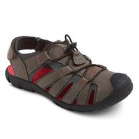 Target Kids' Shoes: Boys' Shoes: Sandals