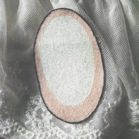 Steven Universe: Small Pearl Gem Patch