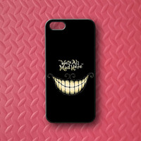 Smile,iphone 5S case,iphone 5C case,iphone5 case,,iphone4S case,iphone4 case,ipod 4 case,ipod 5 case,ipod case,Blackberry Z10