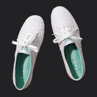 Bettys Footwear | Bettys Online Exclusives | HollisterCo.com