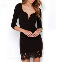 Women's clothing on sale = 4553991620