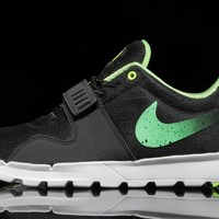 Nike SB Trainerendor (Stussy) Footwear at Premier